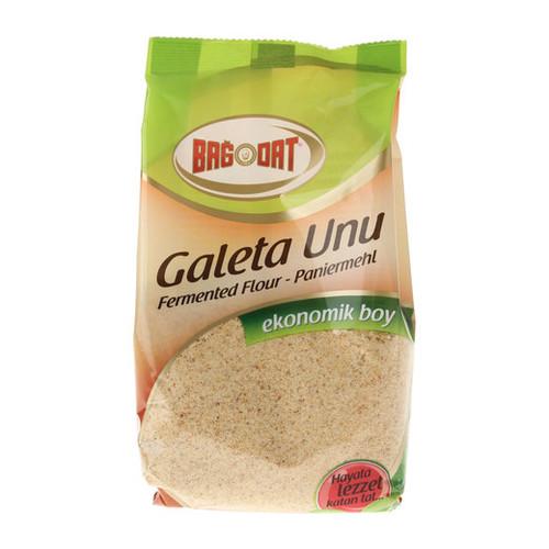 BAGDAT Fermented Flour (Galeta Unu)