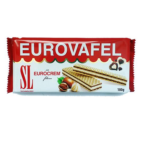 EUROVAFEL w/Eurocrem 180g