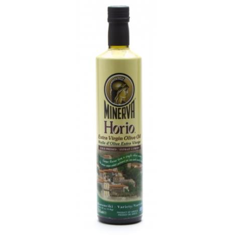MINEVRA Horio Extra Virgin Olive Oil 750ml