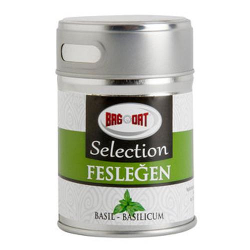 BAGDAT Selection Basil (Feslegen) 25g