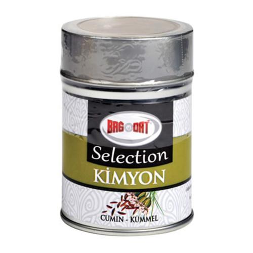BAGDAT Selection Cumin (Kimyon) 70g
