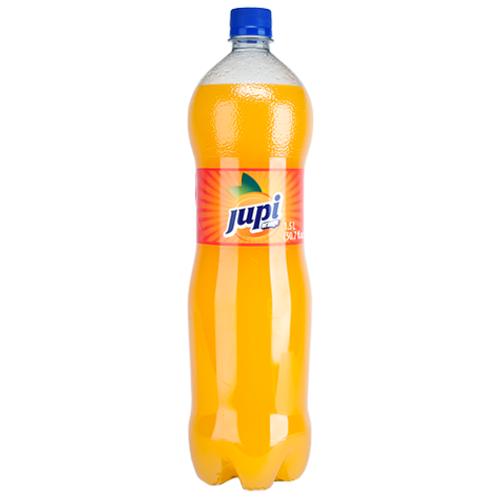 JUPI Orange Soda 1.5L