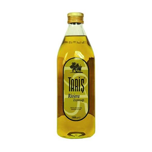 TARIS Premium Extra Virgin Olive Oil 1000ml