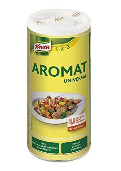 KNORR Aromat Universal Seasoning 500g