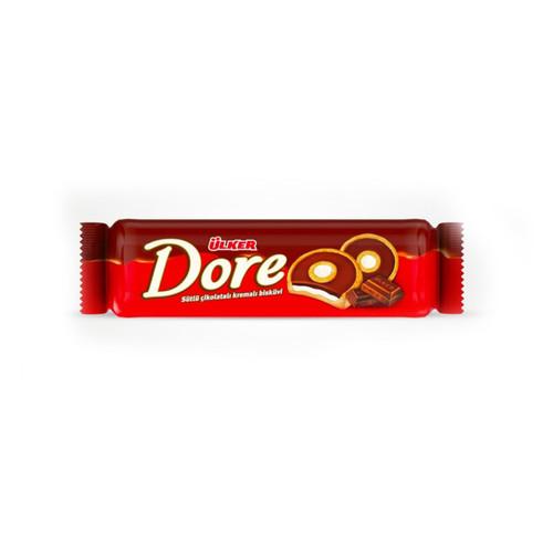 ULKER Dore Biscuit 86g