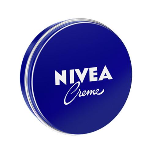 NIVEA Classic Creme 150ml