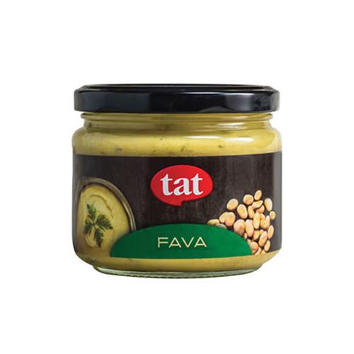 TAT Fava 300g