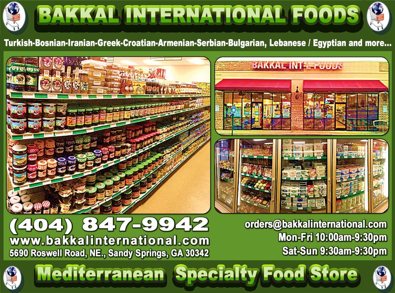bakkal-international-foods.jpg
