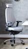 RH Logic - 8E armrests