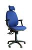 XPO Ergo - Ergonomic task chair