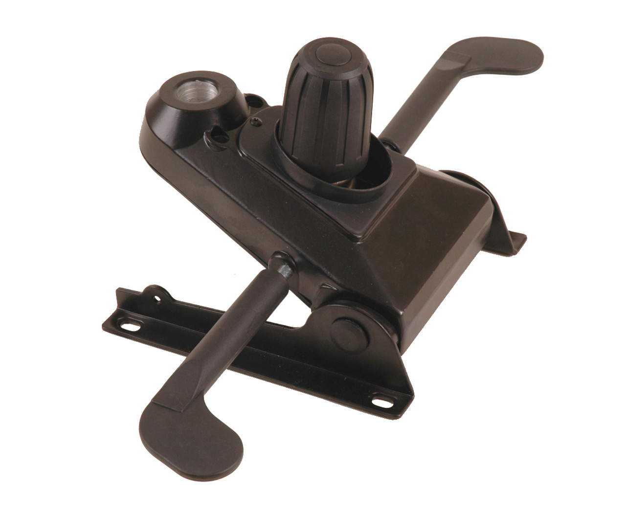 Replacement Office Chair Mechanism Cc702 The Chair Clinic Ltd