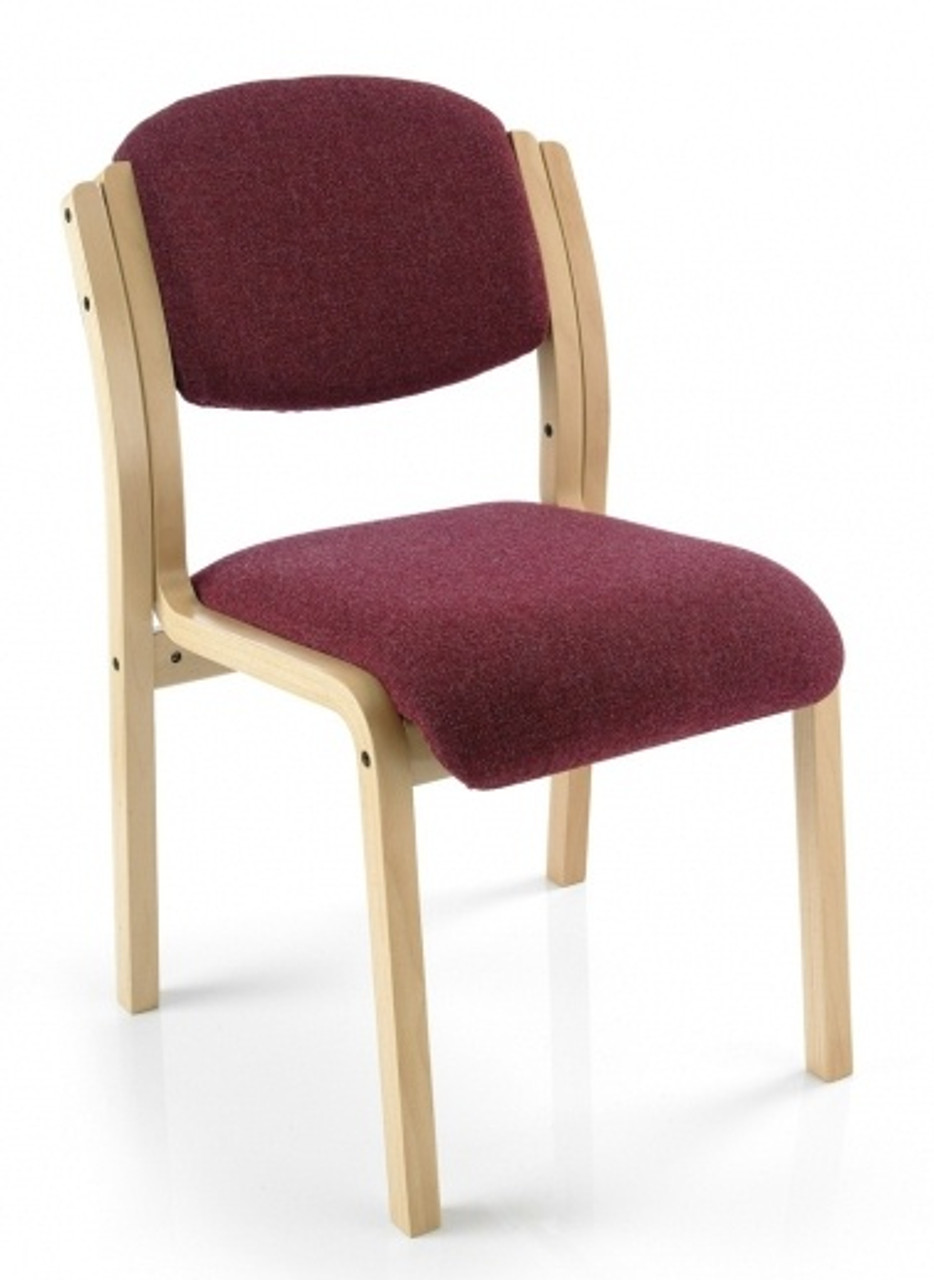 OR1 - Conference chair