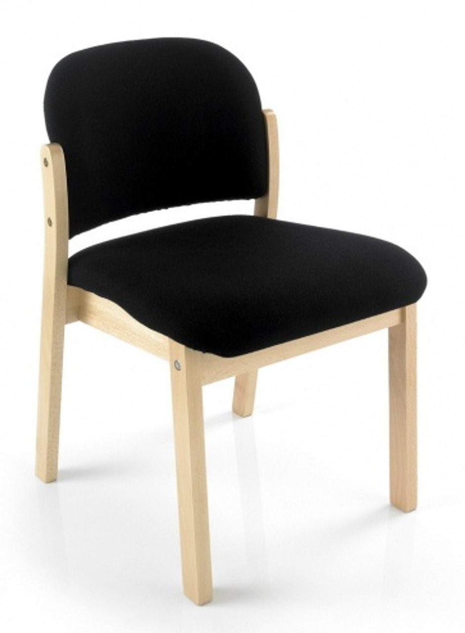 OR3 - Conference chair
