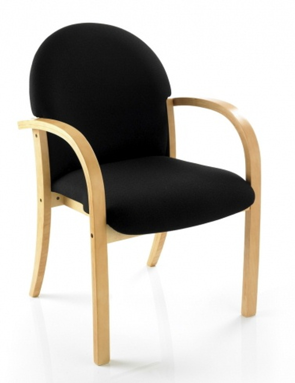 OR5 - Conference chair