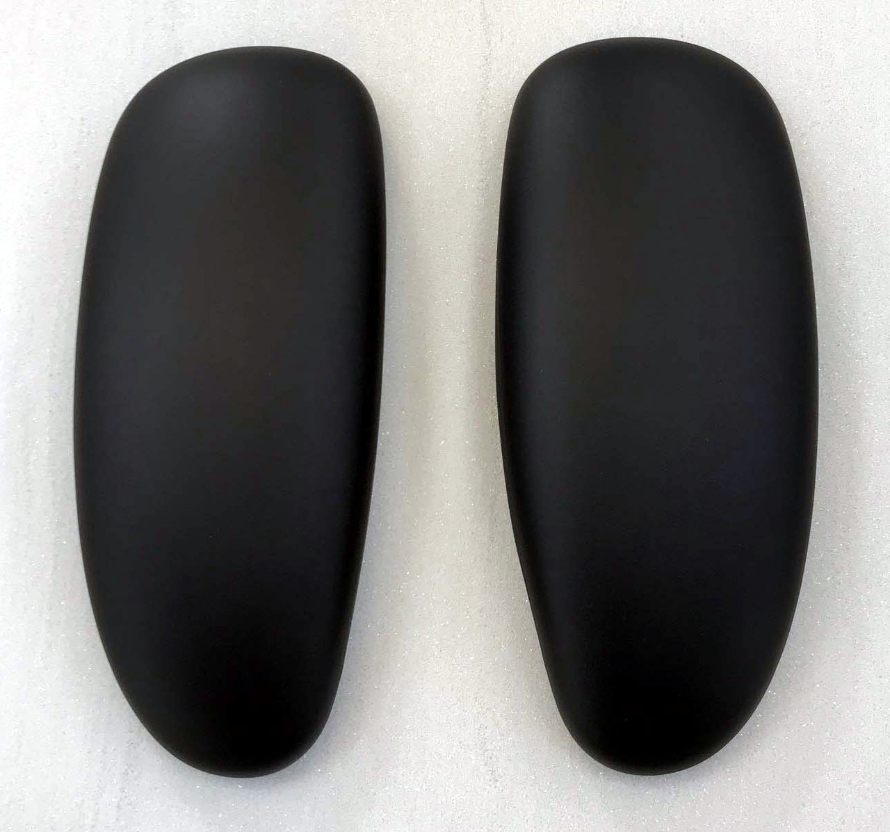Humanscale Liberty Duron arm pads