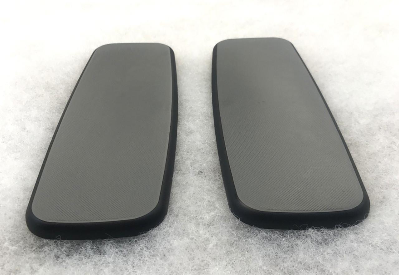 Orangebox JOY - arm pads