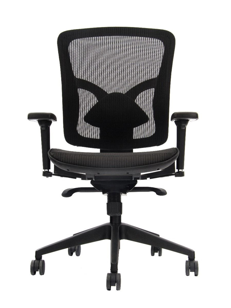 Aero Mesh task chair
