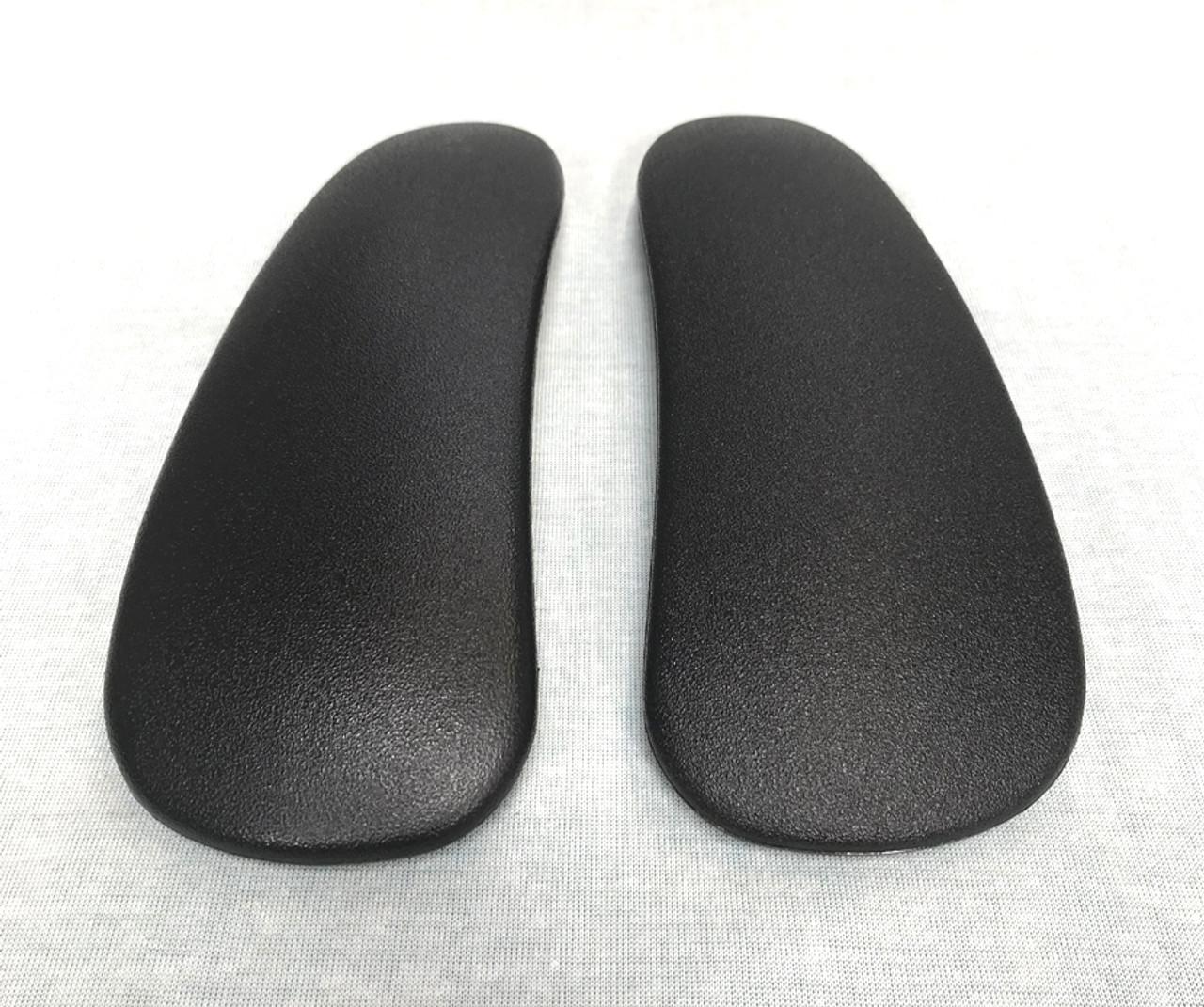 Okamura Contessa - arm pads