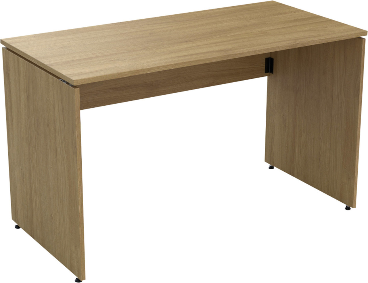Ambus Folding Desk
