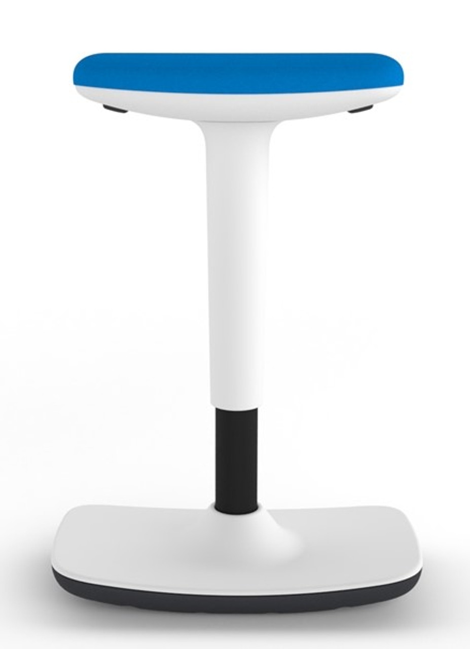 Lo-Rise Sit-Stand Stool