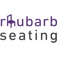 Rhubarb Seating