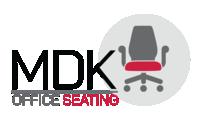 MDK Office Seating