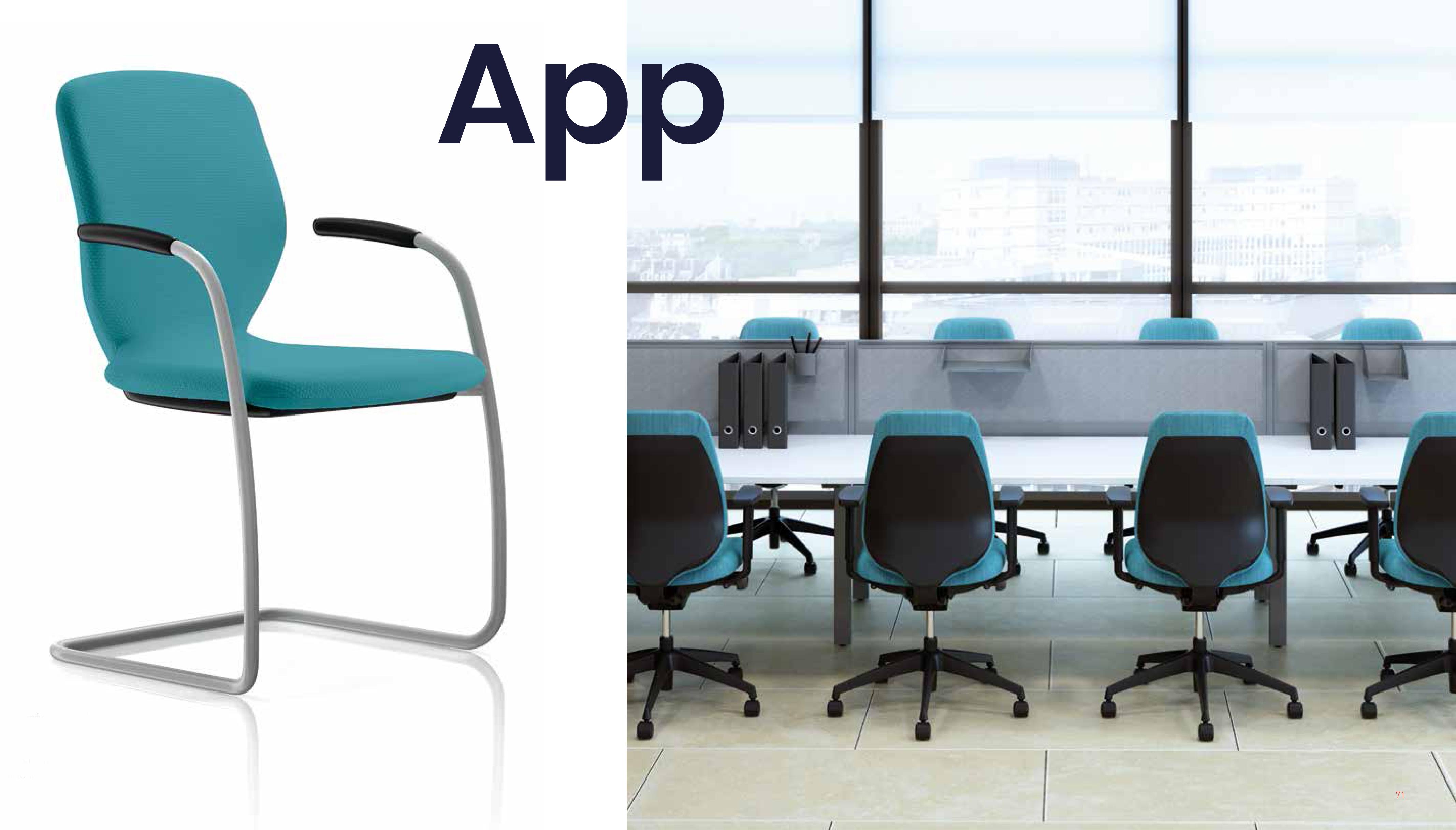 app-1.jpg