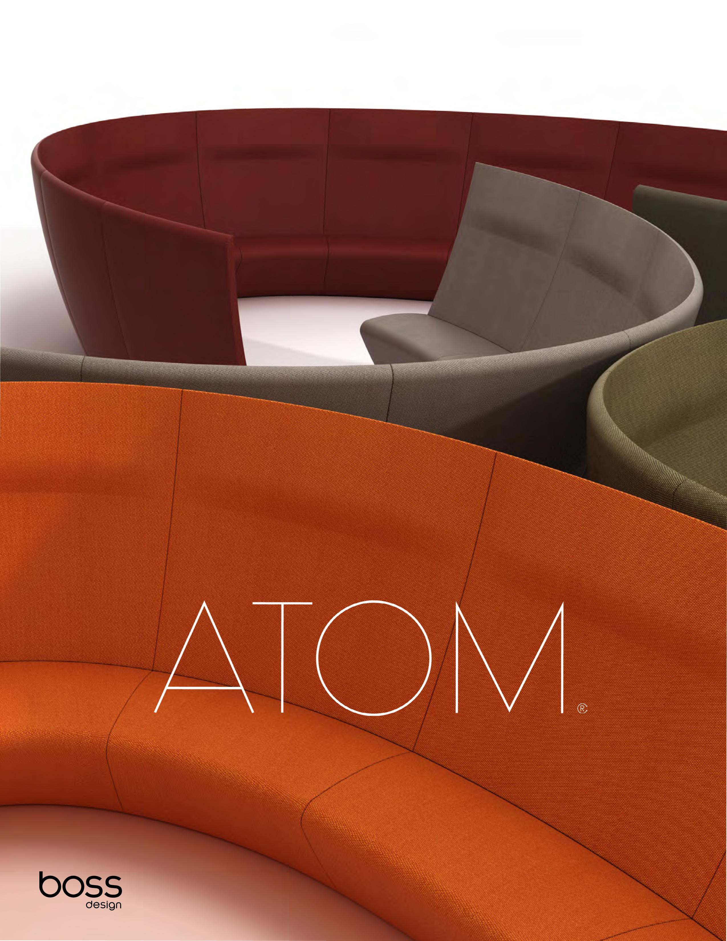 atom-brochure-cat-page.jpg
