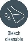 bleach-cleanable-p433u-copy.jpg