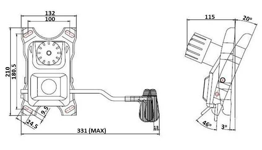 cc1803-tech-2.jpg