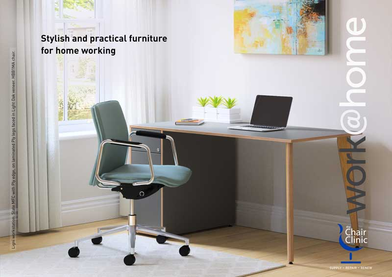 chairclinic-work-at-home-brochure-2020dgt-1.jpg