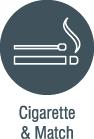cigarette-match-p433u-copy.jpg
