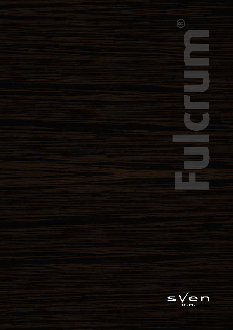 fulcrumpage.jpg
