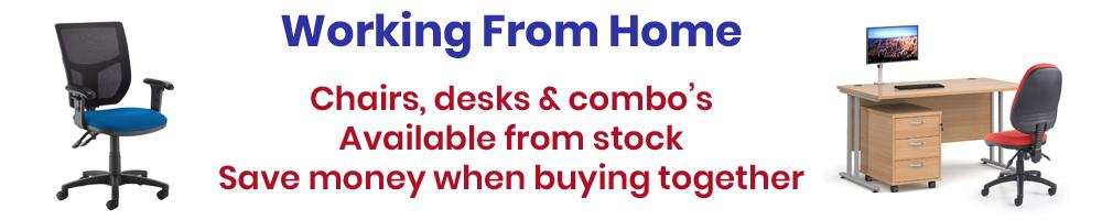 homeworker-banner.jpg