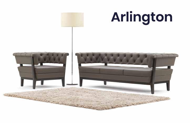 lyndon-arlington-2.jpg