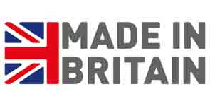 maid-in-britian-logo-2.jpg