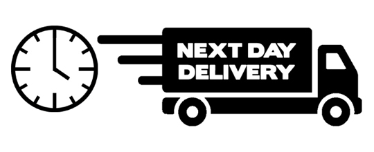 next-day-delivery-2.jpg