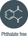 phthalate-free-p433u-copy.jpg