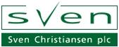sven-logo-1-169-68.jpg