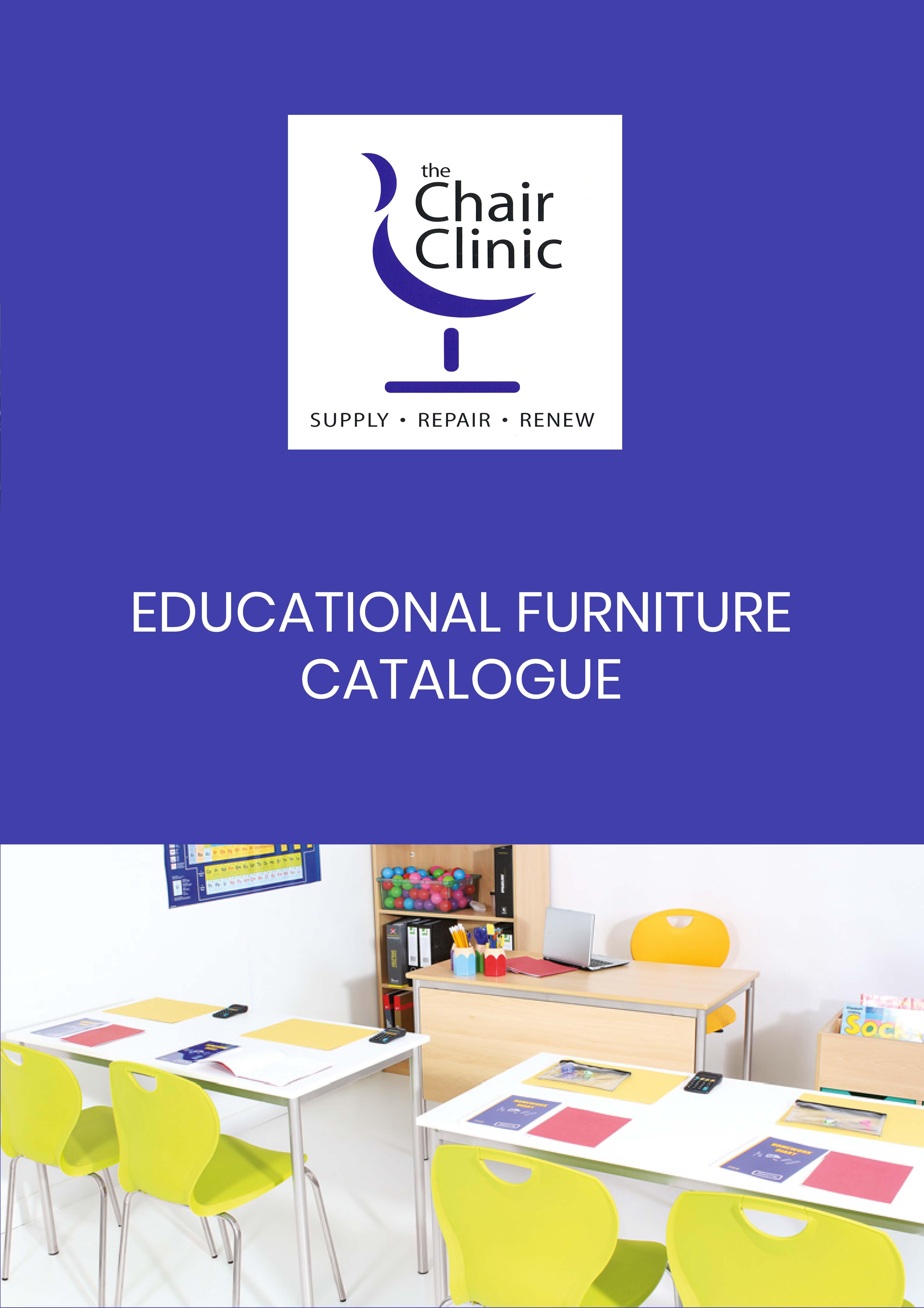 tcc-educational-furniture-image-1.jpg