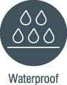 waterproof-p433u-copy.jpg