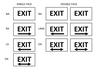 CAELXTE Arrow Configuration