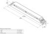 OTi50 Optotronic - Dimensions