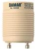 Damar EB18-GU24-120V