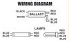 Inter-Global IG13-20EL Wiring