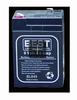 Best BL645 Emergency SLA Battery