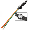 SSP3-480 LED Driver Surge Protection