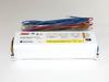 Universal USB-0816-14Sign Magnetic Ballast