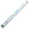 ICN-2S54-90C Advance Centium Ballast