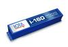 IOTA I-160